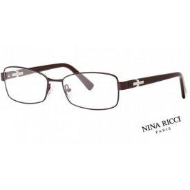 Nina Ricci   NR 2769 - 04