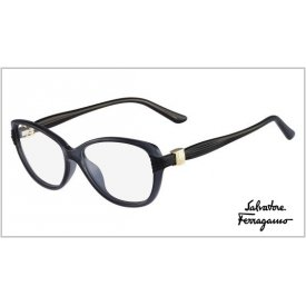 Salvatore Ferragamo SF2681R