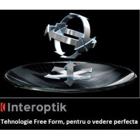 Tehnologii de prelucrare Interoptik