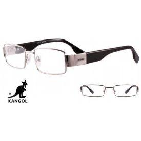 Kangol_206