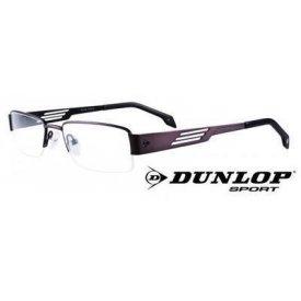Dunlop_D104