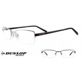 Dunlop_D113
