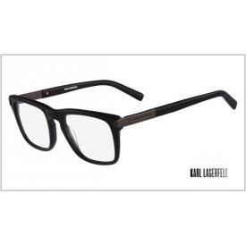Karl Lagerfeld KL883