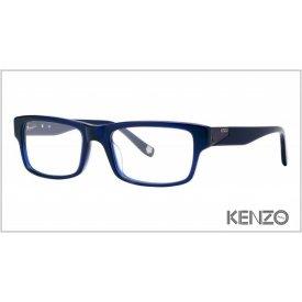 KENZO KZ4181