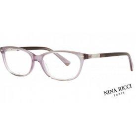 Nina Ricci   NR 2761 - 03