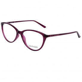 Rama Calvin Klein CK18543 C510 53-15-135