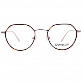 Rama Calvin Klein CK5470 C714 48-20-140