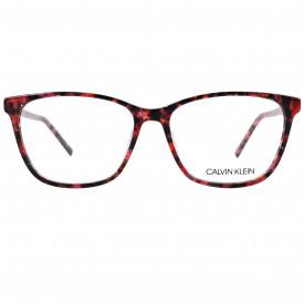 Rama Calvin Klein CK6010 C617 54-15-140