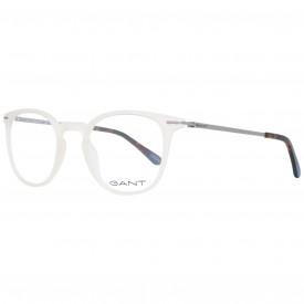 Rama Gant GA3155 C027 50-22-140