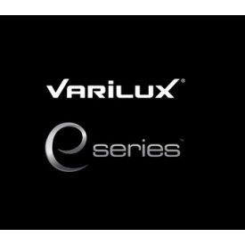 Varilux E Series - Lentile progresive