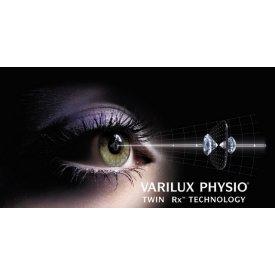 Varilux Phisio 2.0 (lentile progresive)