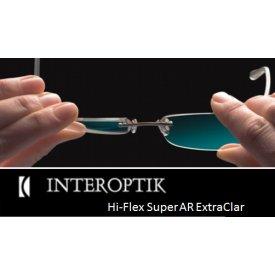 Lentile Hi-Flex