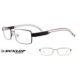 Dunlop_D111