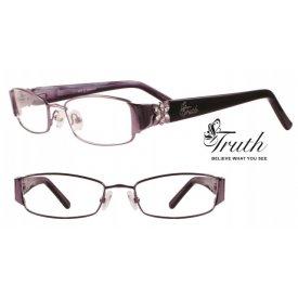 Truth TP601 - C1