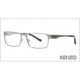 KENZO KZ4159