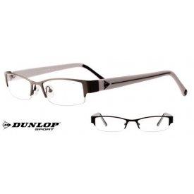Dunlop_D119