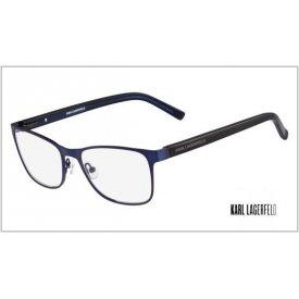 Karl Lagerfeld KL236