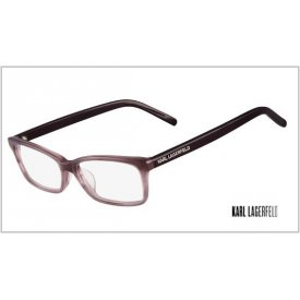 Karl Lagerfeld KL775