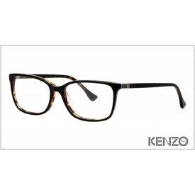 KENZO KZ2207