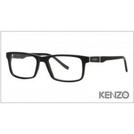 KENZO KZ4163