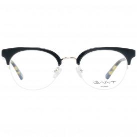 Rama Gant GA4085 C001 50-21-140