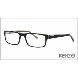 KENZO KZ4170