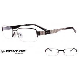 Dunlop_D107