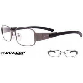 Dunlop_D123