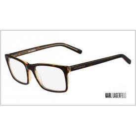 Karl Lagerfeld KL884