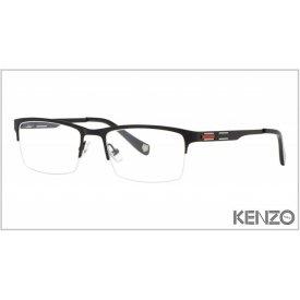 KENZO KZ4174