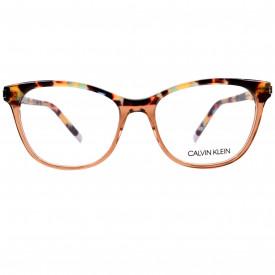 Rama Calvin Klein CK5975 C215 54-17-140