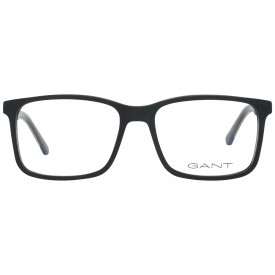 Rama Gant GA3110 C002 54-16-140