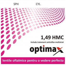 1.49 HMC