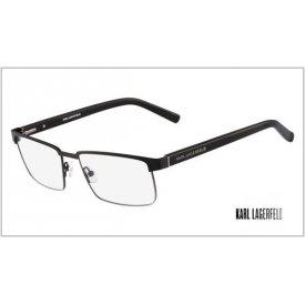 Karl Lagerfeld KL231