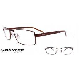 Dunlop_D122