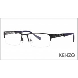 KENZO KZ4179