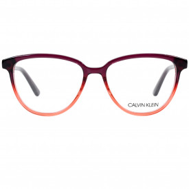 Rama Calvin Klein CK18514 C512 52-15-135