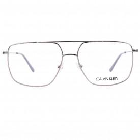 Rama Calvin Klein CK19129 C045 55-15-145