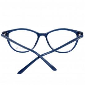 Rama Calvin Klein CK19531 C430 53-16-140