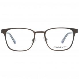 Rama Gant GA3163 C049 51-19-140