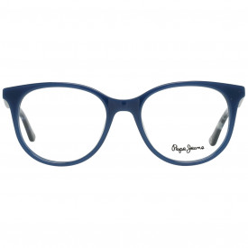 Rama Pepe Jeans PJ3288 C5 48-17-140