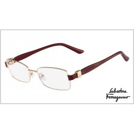 Salvatore Ferragamo SF2131R