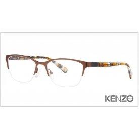 KENZO KZ2237