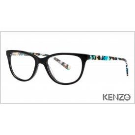 KENZO KZ2236