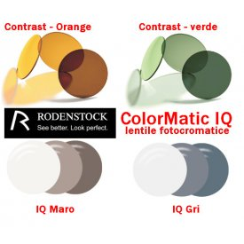 ColorMatic IQ