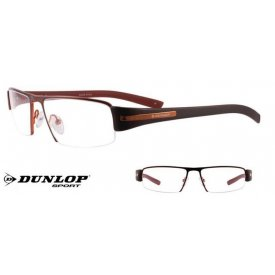 Dunlop_D116