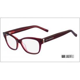Karl Lagerfeld KL821
