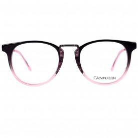 Rama Calvin Klein CK18721 C677 49-19-140