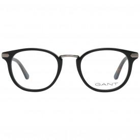 Rama Gant GA3115 C001 49-21-140