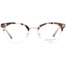 Rama Gant GA4085 C055 50-21-140